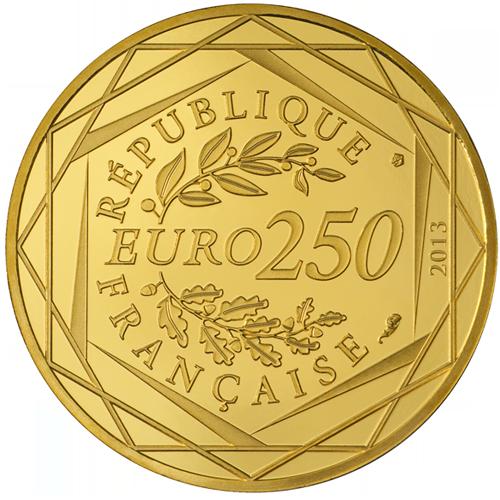 250 euro valeurs de la r publique acheter ou vendre des for Cuisine 7000 euros