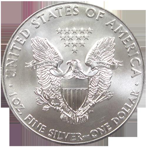 Pi 232 Ce Silver Eagle 1 Once Argent 2012 Achat Or Et Argent Fr