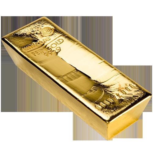 photo lingot d or 12 kg prix