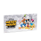 Mickey et ses Amis 5g Argent