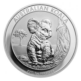 Once Koala