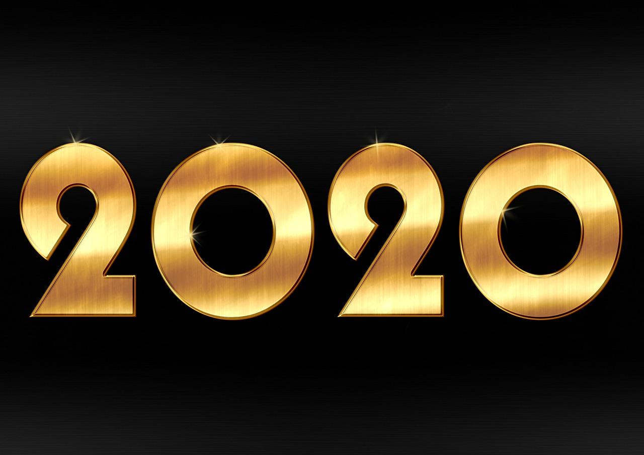 or potentiel 2020