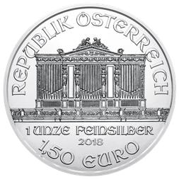 philharmonique autrichienne