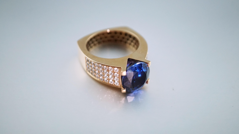 Vendre or bijoux rachat
