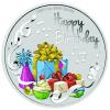 02-2020-HappyBirthday-1oz-Silver-StraightOn-HighRes.png