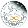 02-2020-One-Love-1oz-Silver-Proof-StraightOn-HighRes.png