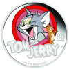 Tom & Jerry 80th anniversaire 2020