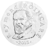 15-Raymond-Poincare-10-euro-AG-face-HD.png