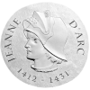 16-JEANNE-D-ARC-10-euro-AG-BE-Face-HD.png