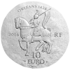 16-JEANNE-D-ARC-10-euro-AG-BE-Revers-HD.png
