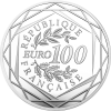 17-marianne-100-euro-argent-revers.png