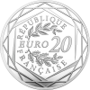20-euro-argent-general.png