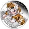 BullDog-Argent-2018-Revers.png