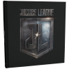 Livret Collector: Justice League