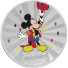 Mickey et compagnie - Mickey Mouse