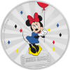 Mickey et compagnie - Minnie Mouse