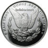 Morgan-Dollar-1_2-Once1.png