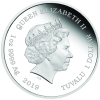 PM-1dollar-Argent2019-Avers.png