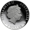 PM-Australian-Kangourou-1oz-Argent-High-Relief-20172-ET-GENERAL-HIGH-RELIEF.png
