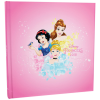 Livret Collector: Princesses Disney
