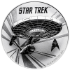 Star Trek: U.S.S. Enterprise 1 Once