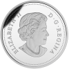 canadianMint-avers.png