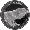 iguanefidjiargent1.png