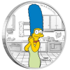 Les Simpsons - Marge