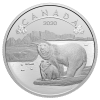 o-canada-polar-bears-2020-revers.png