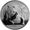 panda-1-once-argent-2015-1.png