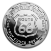 route-66-revers.png