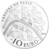 tresors-de-paris-10-euro-2016-GENERAL.png
