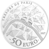 tresors-de-paris-50-euro-2017-GENERAL.png