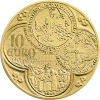 10-euro-semeuse-2015-or-1.png