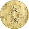 10-euro-semeuse-2015-or-2.png
