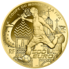 18-FIFA-500e-Or-5oz-BE-Revers-HD.png