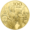 18-SEMEUSE-100-euro-1-2-OZ-OR-REVERS-HD.png