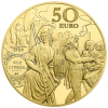 18-SEMEUSE-50-euro-1-4-OZ-OR-REVERS-HD.png