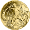 18-fifa-50-euro-or-revers.png