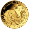 Elephant-de-Somalie-1-Once-Or1.png