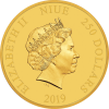 Eliz-NZ-1oz-2019.png