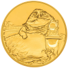 La-Guerre-des-Etoiles--Jabba-The-Hutt-1-once-Or-1.png