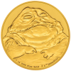 La-Guerre-des-Etoiles--Jabba-The-Hutt-1_4-once-Or-1.png