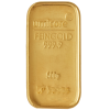 Lingot-or-500g-UMICORE.png