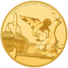 NZ-mickey-fantasia-1_4-1.png