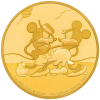 NZ-mickey-gallopin-gaucho-1oz-1.png