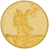 NZ-or-guerre-etoiles-boba-fett-1oz-1.png