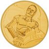NZ-or-guerre-etoiles-c3po-1_4-1.png