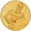 NZ-or-guerre-etoiles-c3po-1oz-1.png