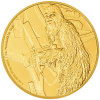 NZ-or-guerre-etoiles-chewbacca-1oz-1.png